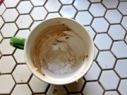 dirty-cup-image.jpg