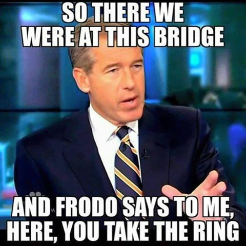 Brian-Williams-Lord-of-the-Rings