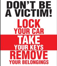 highlight-vehicle-theft-sig