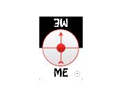 Me  (me?)