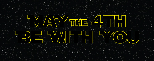 may-the-4th-be-with-you2