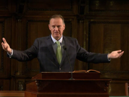 Goligher Preaching Esther 1