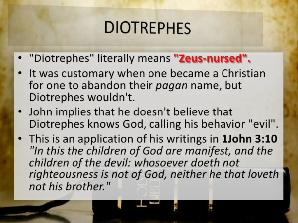 diotrephes-means-nourished-by-jupiter